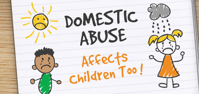 domestic_abuse_banner