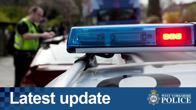 Update Appeal To Trace Missing 16 Year Old Ella Parnell West Yorkshire Police
