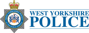 West Yorkshire Police Crest