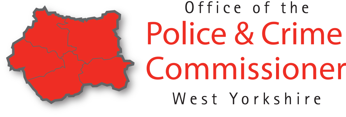 WYPCC logo