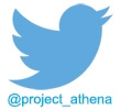 Project Athena Twitter
