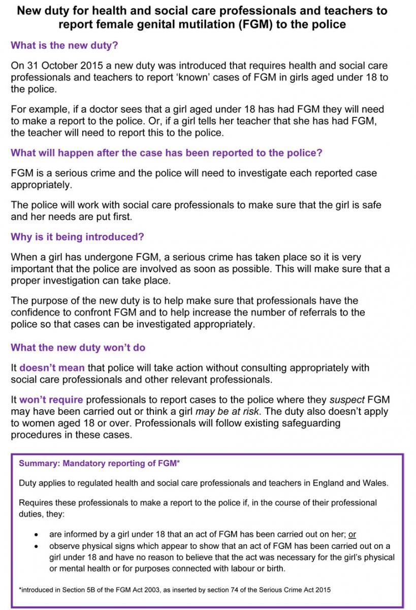 Fact-sheet-on-mandatory-reporting-of-FGM-image
