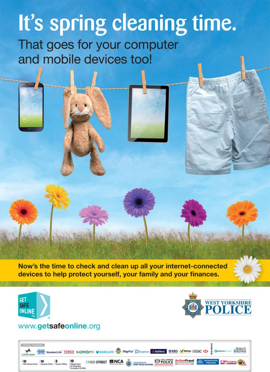 GSO-WYorks_Spring_Clean_A3_Poster_image