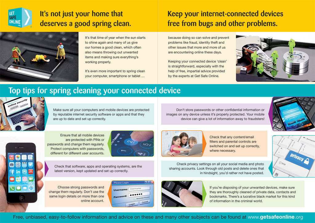 GSO-WYorks_Spring_Clean_A5_leaflet-2_image