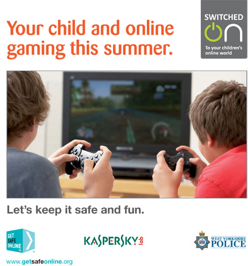 GSO-WYP_Gaming_leaflet-image