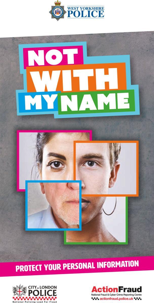 NWMN leaflet image