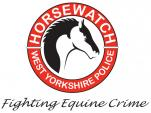 Horsewatch West Yorkshire Police