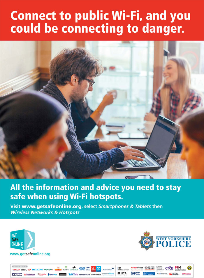 WYP_GSO_WiFi_A3_poster-image