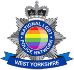 LGBT Network Logo