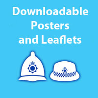 Downloadable-posters-and-leaflets