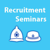 Recruitment Seminars