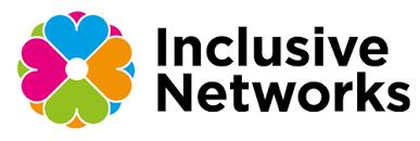 Inclusive Networks Logo