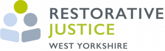 Restorative Justice West Yorkshire Logo