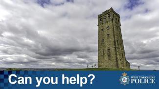 can you help - kirklees