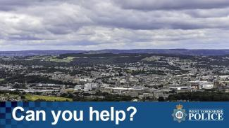 Can You Help-
