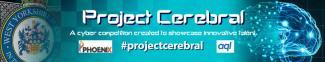 Project Cerebral Logo