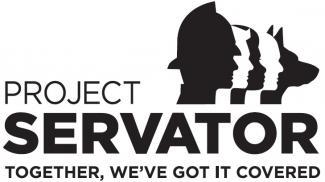 Servator Logo