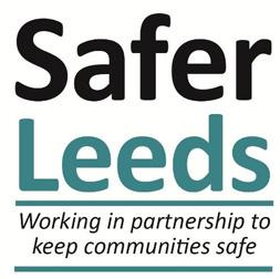 Safer Leeds