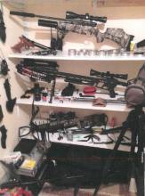 Ebrahimi Weapons Pic