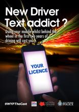 Texting Campaign