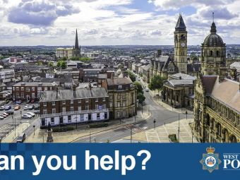 can you help wakefield