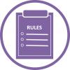 Rule Setting