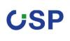 Cyber Information Sharing Partnerships